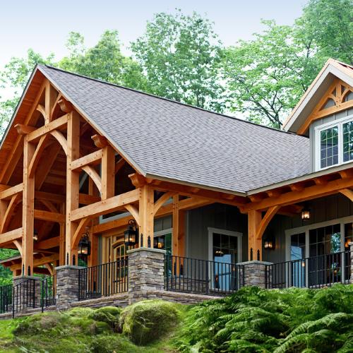 Custom Homes: The Best Custom Home Builders Near Me in Canada